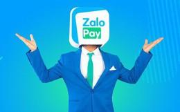 Định giá tăng vọt lên 2 tỷ USD nhưng lợi nhuận 2018 của VNG giảm tới 63%, gánh lỗ 430 tỷ từ Tiki và Zalo Pay