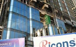 Tâm điểm mâu thuẫn tại Coteccons: Những ai đang sở hữu Ricons?