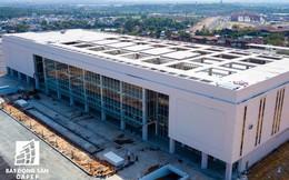 124 dự án bất động sản tại TP.HCM được triển khai trở lại