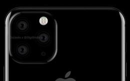 Apple có thể phát hành đến 5 chiếc iPhone trong năm nay