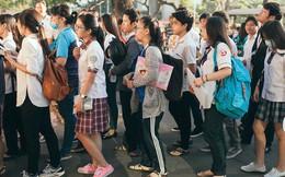 Thí sinh Sơn La được nâng 15,4 điểm để đỗ Y Đa khoa ĐH Y Hà Nội có thể sẽ bị đuổi học