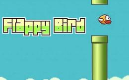 Pewdiepie đã giúp Flappy Bird thành công như thế nào?