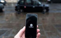 Uber công bố hồ sơ IPO: Doanh thu năm 2018 đạt 11,27 tỷ USD, lợi nhuận ròng 997 triệu USD