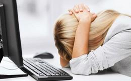 4 thói quen gây tổn hại sức khỏe trong những ngày nghỉ lễ: Lấy cớ ngày nghỉ để buông thả bản thân, bạn sẽ phải hối hận