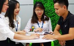 Bài toán của doanh nghiệp BĐS: Vì sao phải chuyên nghiệp hóa bộ phận chăm sóc khách hàng?