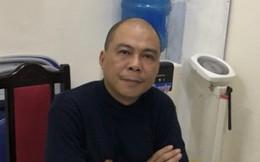 """Khởi tố, bắt tạm giam Phạm Nhật Vũ, nguyên Chủ tịch Hội đồng quản trị Công ty AVG về tội """"Đưa hối lộ"""""""