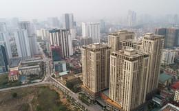 Bất động sản Hà Nội và TP HCM diễn biến khác nhau thế nào?