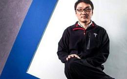 Tỷ phú tự thân dưới 40 giàu nhất Trung Quốc - Colin Huang: Con trai công nhân chưa học hết cấp 2 thì sao? Không tiền không quyền, tay trắng vẫn dựng lên đế chế của riêng mình!