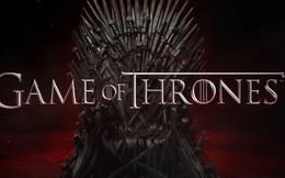 Trước khi xem Game of Thrones mùa cuối, bạn nên đọc: Những đội quân lừng danh trong thế giới này (P.1)