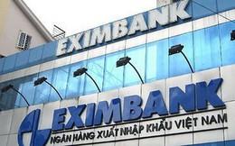 Chi thừa thù lao cho HĐQT, BKS hơn 80 tỷ, Eximbank mới chỉ thu hồi được 20 tỷ