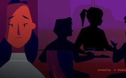 """Từ chuyện """"cả Facebook xin link clip nóng của hotgirl"""": Đám đông tàn nhẫn như vậy, vì họ không phải là nạn nhân"""