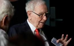 Warren Buffet nói Elon Musk nên kiềm chế, bớt đăng tweet sẽ tốt hơn
