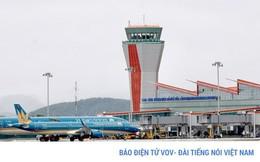 Thu hút đầu tư Quảng Ninh: 1 đồng ngân sách gọi hơn 8 đồng tư nhân