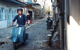 Đà Lạt: Dự án xây trung tâm thương mại bị treo 17 năm, cuộc sống người dân Ấp Ánh Sáng gặp nhiều phiền toái