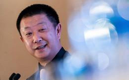 """""""Ông trùm"""" lẩu cay Trung Quốc kiếm gần 6 tỷ USD trong hơn 3 tháng"""