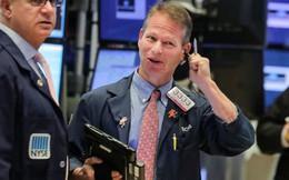 Boeing đã cập nhật phần mềm mới nhất, thúc đẩy Dow Jones tiếp tục tăng điểm