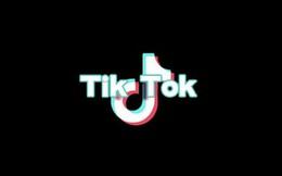 Ấn Độ yêu cầu Apple và Google xóa bỏ ứng dụng TikTok khỏi kho ứng dụng do gây ảnh hưởng đến trẻ nhỏ