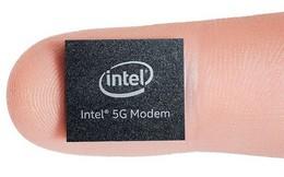 Hậu đình chiến Apple-Qualcomm, Intel tuyên bố từ bỏ cuộc chơi 5G trên smartphone
