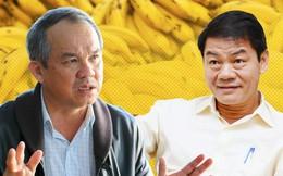 Sau trái phiếu chuyển đổi, Thaco sẽ chi tiếp nghìn tỷ mua cổ phiếu HAGL Agrico