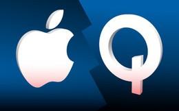 Quyền lực của Apple: Đại diện cho sức mạnh xử lý của Android, cuối cùng lại cần iPhone để thăng hoa...