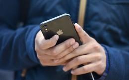 Mặc kệ thỏa thuận với Qualcomm, Apple vẫn sẽ tự thiết kế và sản xuất chip modem với thời hạn là 6 năm