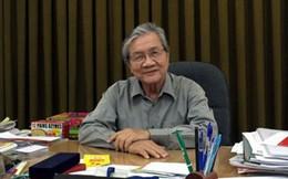 Chủ tịch Hội Ung thư chỉ đích danh 3 thủ phạm phá nát gan, gây ung thư gan cho người Việt