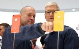 Apple bị kiện vì cố tình che giấu sự sụt giảm nhu cầu iPhone tại Trung Quốc