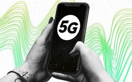 """Apple không cần 5G cho iPhone, mà là để dành cho thứ """"sẽ khiến tất cả phải kinh ngạc"""" Tim Cook hứa hẹn vào năm 2020"""