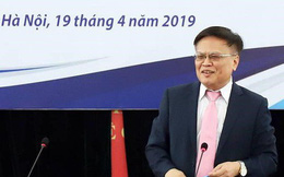 """Cứ thấy nước ngoài khen Việt Nam """"nhất thế giới"""" là buồn!"""