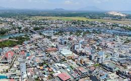 Không phải nhiều dự án tỷ đô xuất hiện, đây mới là lý do giá đất Bình Thuận đang tăng nóng
