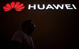 Huawei Q1/2019: Doanh thu tăng trưởng mạnh 39% đạt 27 tỷ USD, xuất xưởng 59 triệu smartphone, bất chấp những khó khăn do Mỹ gây ra