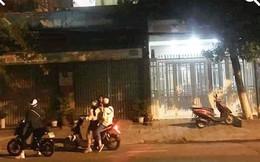 """Cộng đồng mạng giận dữ, """"xới tung"""" nhà đối tượng ấu dâm Nguyễn Hữu Linh trên Google Maps"""