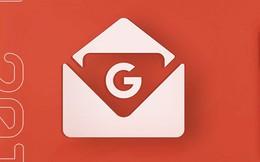 """Nếu bạn chưa biết: Google mail đã 15 năm tuổi, và cũng đã 15 năm chúng ta có một môi trường làm việc """"ảo"""" chuyên nghiệp!"""