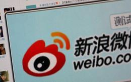 Thư viện Quốc gia Trung Quốc muốn lưu trữ mọi bài đăng công khai trên mạng xã hội Weibo