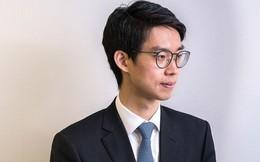 """Cuộc sống khiêm tốn của """"thiếu gia"""" địa ốc Hồng Kông không được thừa kế tài sản"""