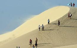 7 bãi biển tuyệt đẹp tại Việt Nam cho kỳ nghỉ lễ 30/4