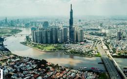 Thủ tướng yêu cầu hoàn thành pháp lý cho condotel, officetel, resort villa trong quý 3, không để xảy ra bong bóng bất động sản