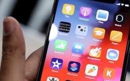 """Tuyệt chiêu của CEO Apple để không trở thành """"con nghiện iPhone"""""""