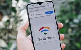 Trải nghiệm dịch vụ Wi-Fi miễn phí được Google cung cấp tại Việt Nam: Mạng ổn định, xem được cả Youtube HD
