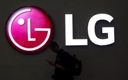 Báo Hàn đưa tin: LG ngừng sản xuất smartphone tại Hàn Quốc, chuyển nhà máy sang Việt Nam
