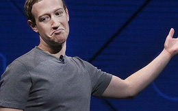 Các nhà đầu tư cần Facebook trả lời những câu hỏi gì sau một loạt những bê bối vừa qua?