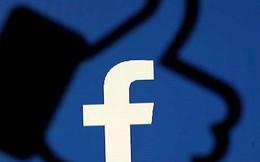 """Những con số """"khủng"""" từ báo cáo kinh doanh mới nhất của Facebook"""