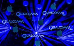 Tài liệu nội bộ của Apple tiết lộ kế hoạch hãm hại Qualcomm trong nhiều năm trước đây