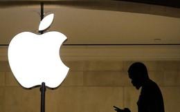 Apple đang xem xét mua lại mảng sản xuất chip modem smartphone của Intel