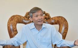 TS. Trương Văn Phước: Tôi không cho rằng khủng hoảng kinh tế sẽ xảy ra, thế giới ngày nay đã khôn ngoan hơn rất nhiều sau những va vấp