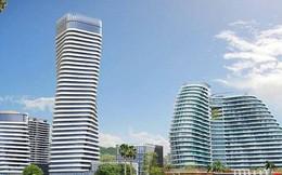 Quảng Ninh kêu gọi đầu tư dự án hơn 4.800 tỷ đồng