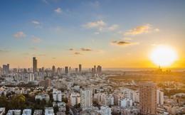 """Đất nước Trung Đông này có gì đặc biệt để được vinh danh là """"Quốc gia khởi nghiệp""""?"""