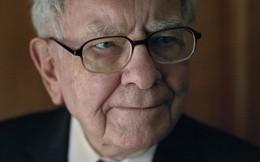 Gạt bỏ mọi hoài nghi về thất bại, Warren Buffett vẫn là thiên tài đầu tư: Không hứa hẹn quá nhiều về 'quả ngọt', không chỉ trích đối tác khi đối mặt với khoản lỗ tới 3 tỷ USD