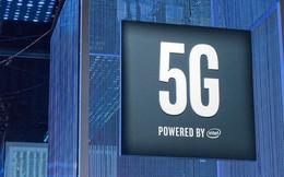 Để phát triển modem 5G của riêng mình, Apple không ngần ngại lôi kéo kỹ sư hàng đầu của chính đối tác Intel
