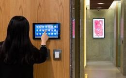 Khi cơn sốt smartphone hạ nhiệt, đây là thứ Samsung đặt cược tương lai